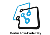 News Low-Code Day